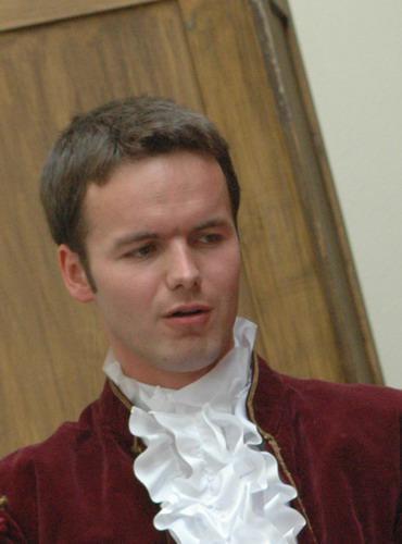Petr Pisklák