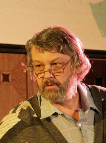 Hubert Schnaubert