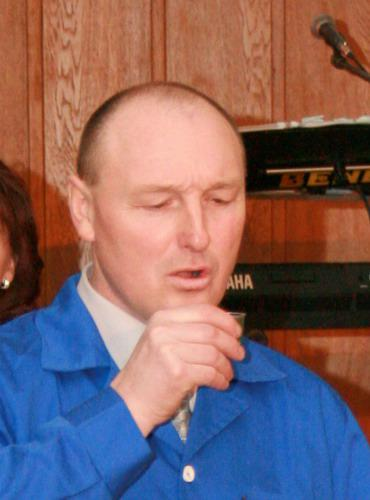 Jaroslav Švéda